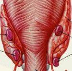 Adenom glandelor paratiroide