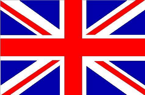 Britanski dijeta