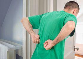 Rinichi și ale tractului urinar