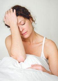 Częste oddawanie moczu we wczesnej ciąży