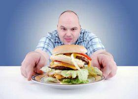 Střevní dysbióza