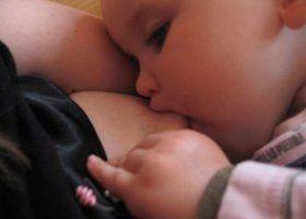 Dysbacteriosis u dětí