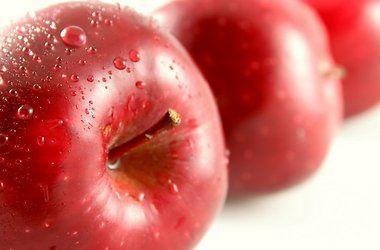 Jabuka dijeta