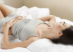 Žaludeční a duodenální vřed