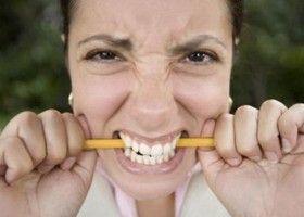 Závist vede k infarktu a žárlivost - impotence