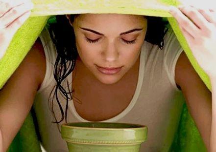 Kako čistiti lice kod kuće?