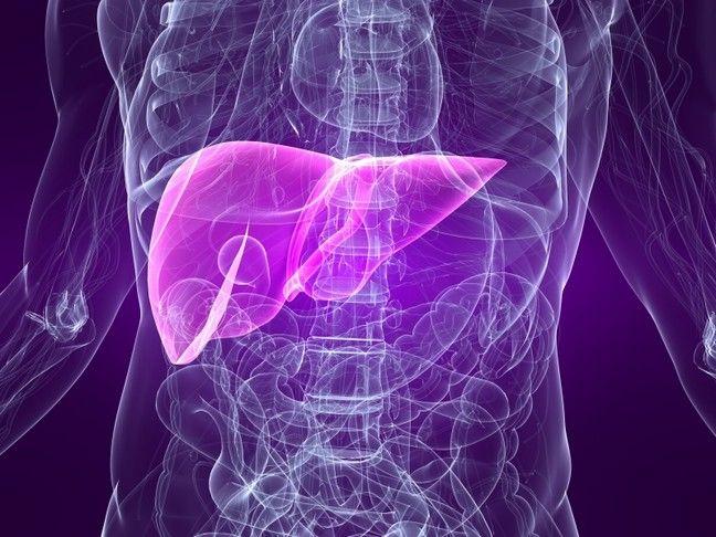 Kako bi jetra zdrav u godinama koje dolaze?
