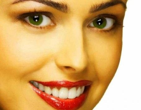 Jak udržet vaše zuby krásná a zdravá?