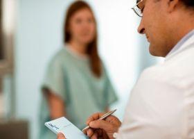 Chirurgie laparoscopică și histerescopica