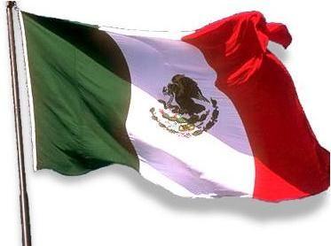 Meksički dijeta