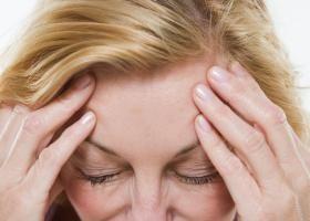 Sindromul Menopausal (menopauza)