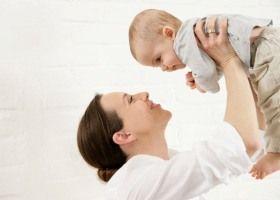 Менструацията след раждане