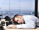 Boala de dormit