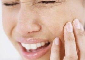 Osteomyelitida čelisti