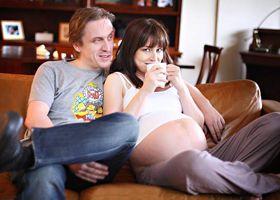 Подготовка и планиране на бременност