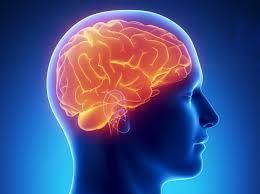 Consecințele edem cerebral
