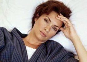 Sindromul premenstrual (PMS)