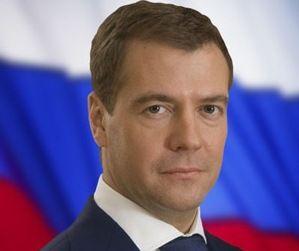 Ruský prezident schválil zákon o trestní odpovědnost za prodej alkoholu dětem