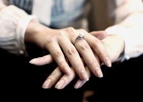 Roke - Vizitka ženska