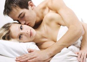 Sex după naștere