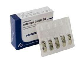Testosteronenantat