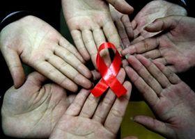 diagnoza AIDS