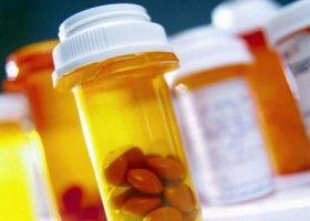 Zdravljenje HIV in AIDS