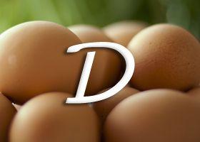 Vitamin d (kolekalciferol)
