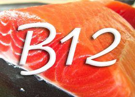 Vitamin B12 (cijanokobalamin)