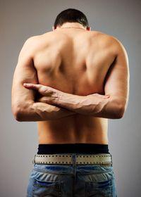 Výtok z močové trubice