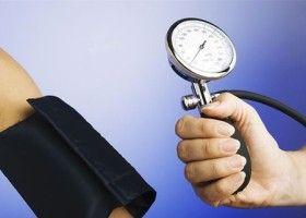Периферна артериална болест на долните крайници