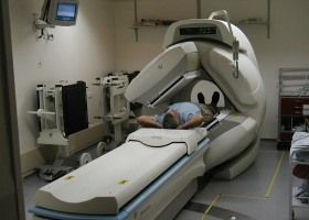 karotidne arterije bolesti