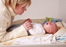 Léčba zácpy a prevence