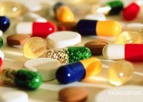 Zákaz reklamy na léky