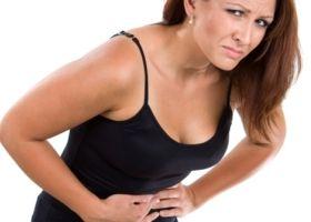 onemocnění žlučové kameny, boj proti žlučové kameny