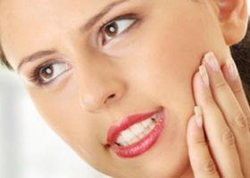 Zub moudrosti a jeho odstranění