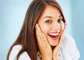 Zubní výplně a karty